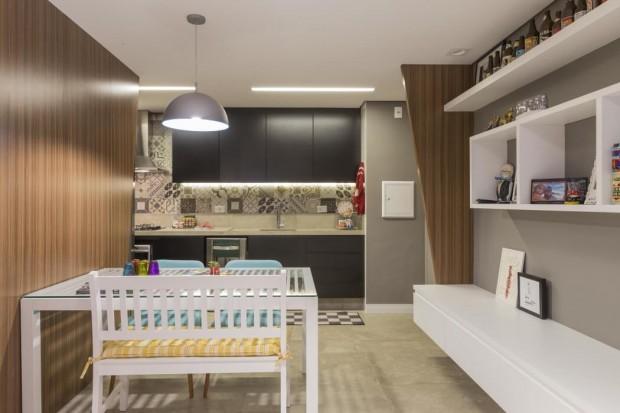 new-apartment-design-6