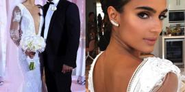 Como se vestir para um casamento em Miami