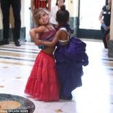 Como se vestir para umas férias em Cuba