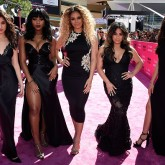 Billboard Awards 2016: Fifth Harmony