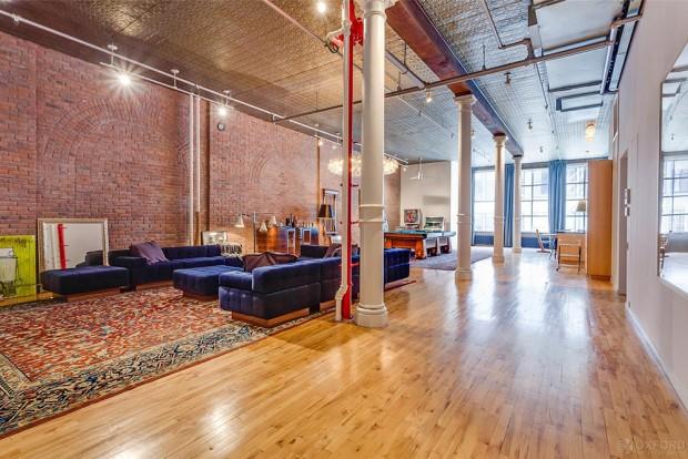 Adam-Levine-And-Behati-Prinsloo-House-in-NY-2
