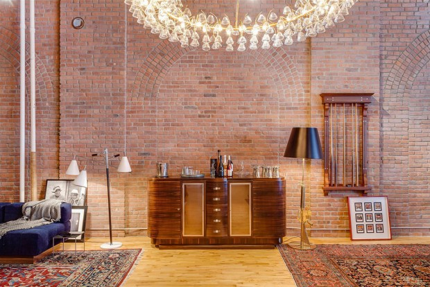 Adam-Levine-And-Behati-Prinsloo-House-in-NY-3