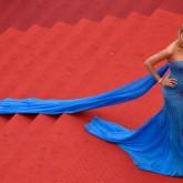 Blake Livelyismo e a arte de arrasar no Festival de Cannes