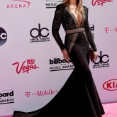 Billboard Awards 2016: Laverne Cox