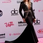Billboard Awards 2016: Laverne Cox