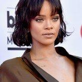 Billboard 2016: Rihanna