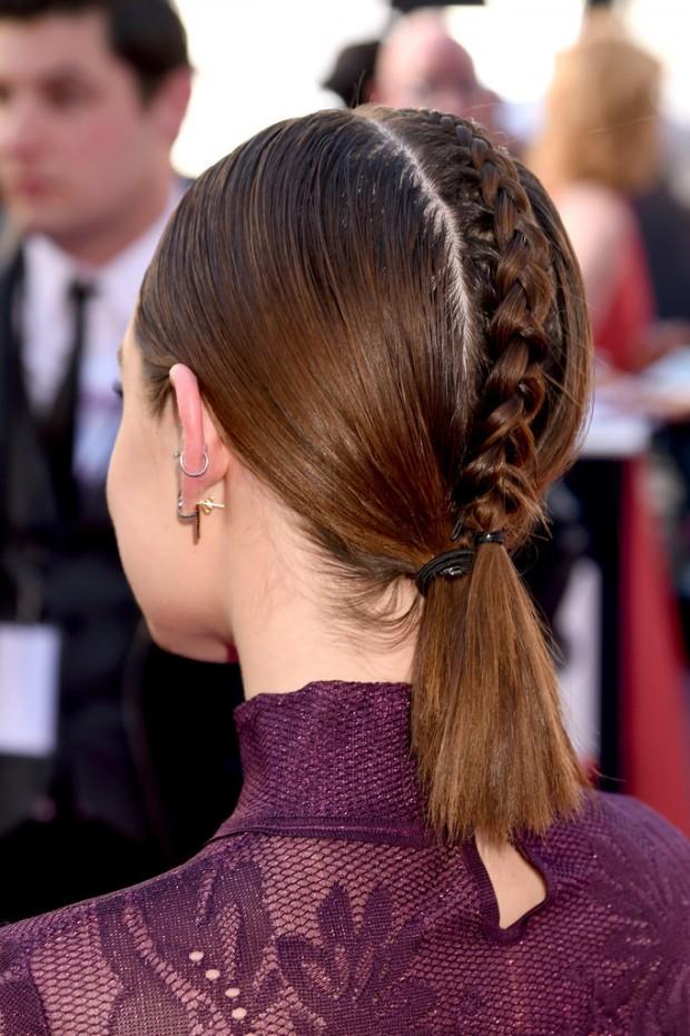 Lucy-Hale-Hair-Makeup-2016-Billboard-Music-Awards