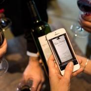 Livros, filmes, apps e clubes, dicas pra você colocar o mundo dos vinhos na rotina!