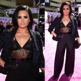 Billboard Awards 2016: Demi Lovato