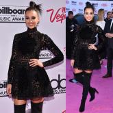 Billboard Awards 2016: Jessica Alba
