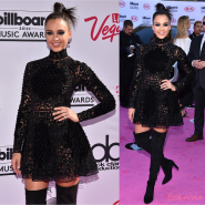 Billboard Awards 2016: Jessica Alba