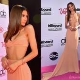 Billboard Awards 2016: Zendaya