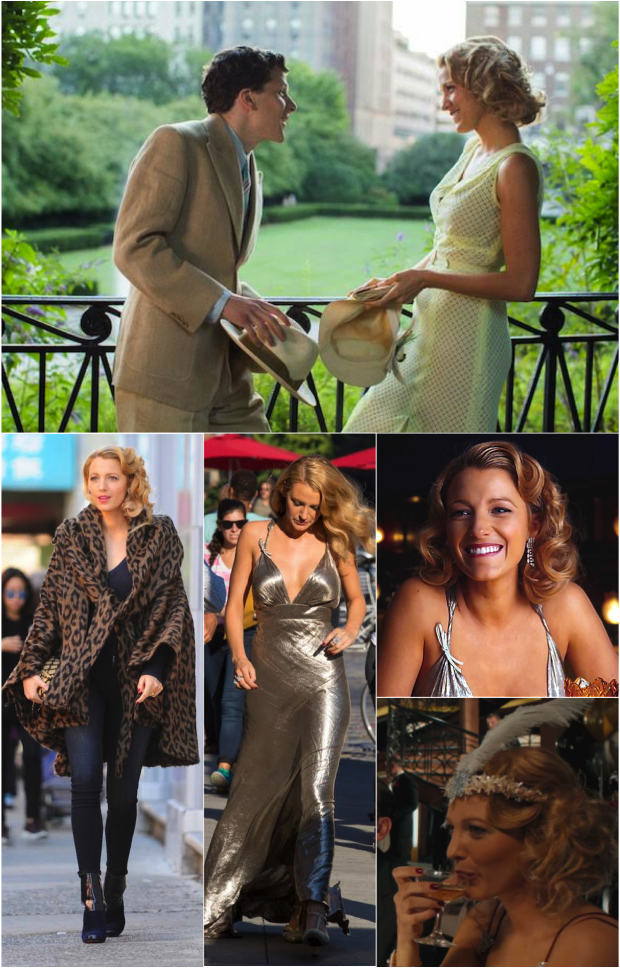 blake lively woody allen