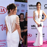 Billboard Music Awards 2016: Kate Beckinsale