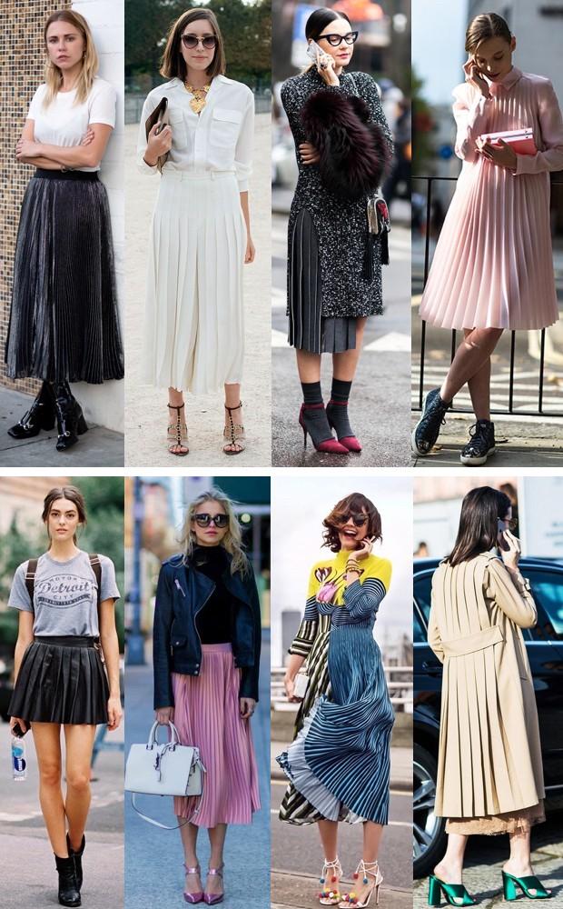 look moda plissado 1.001