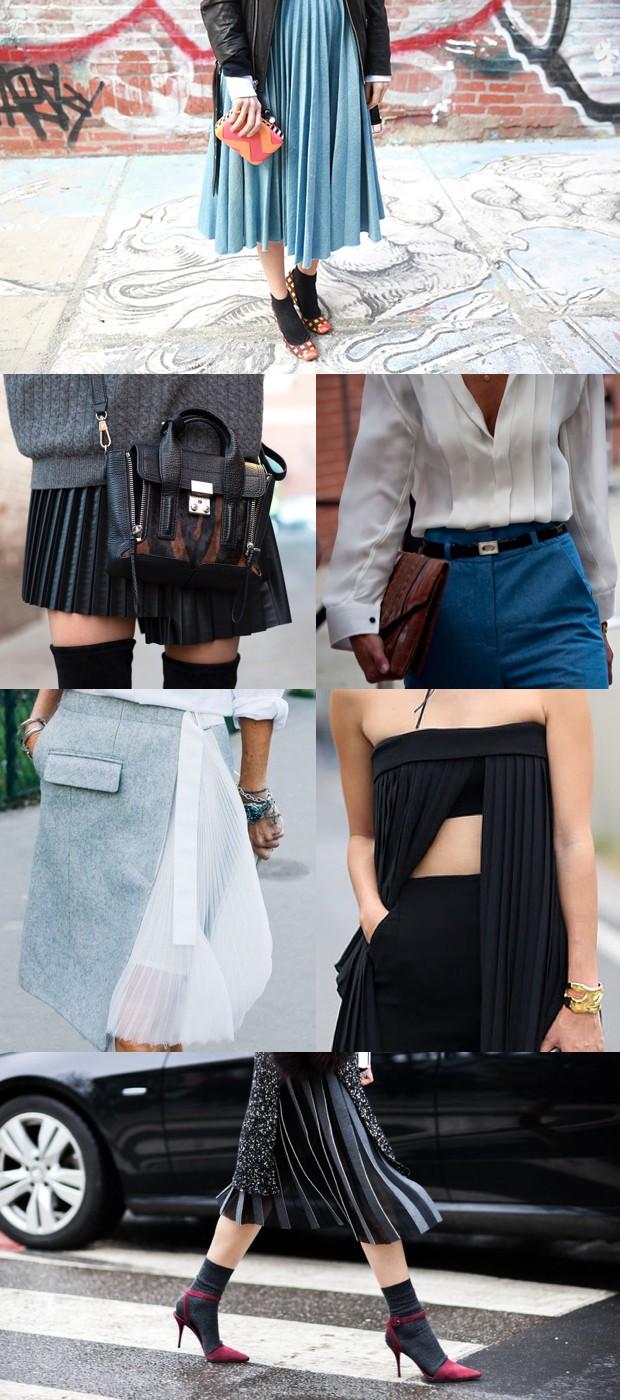 look moda plissado 2.001