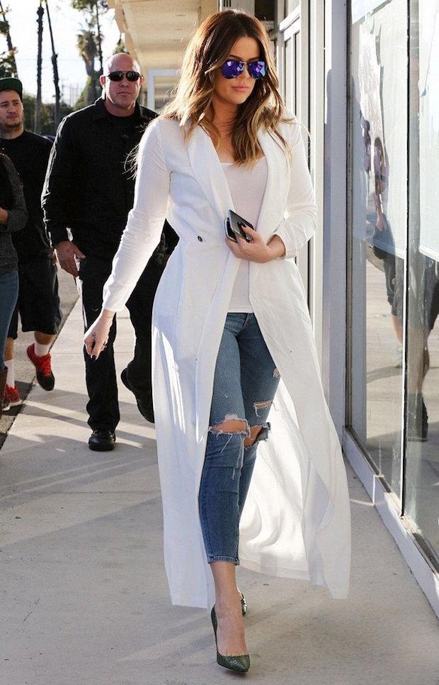 look moda robe 1
