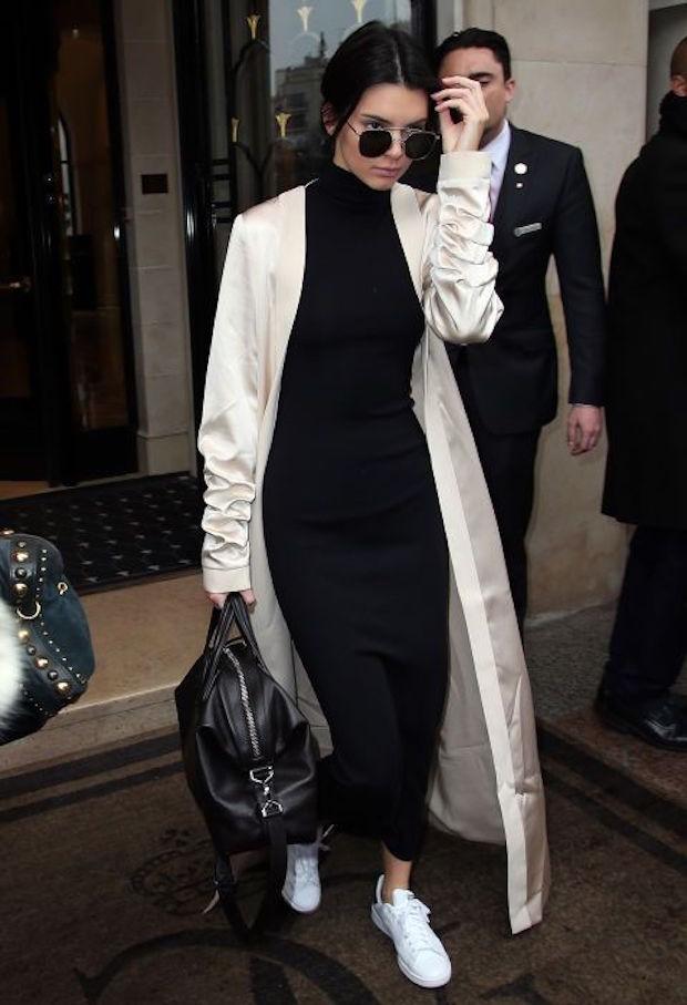 look moda robe 10