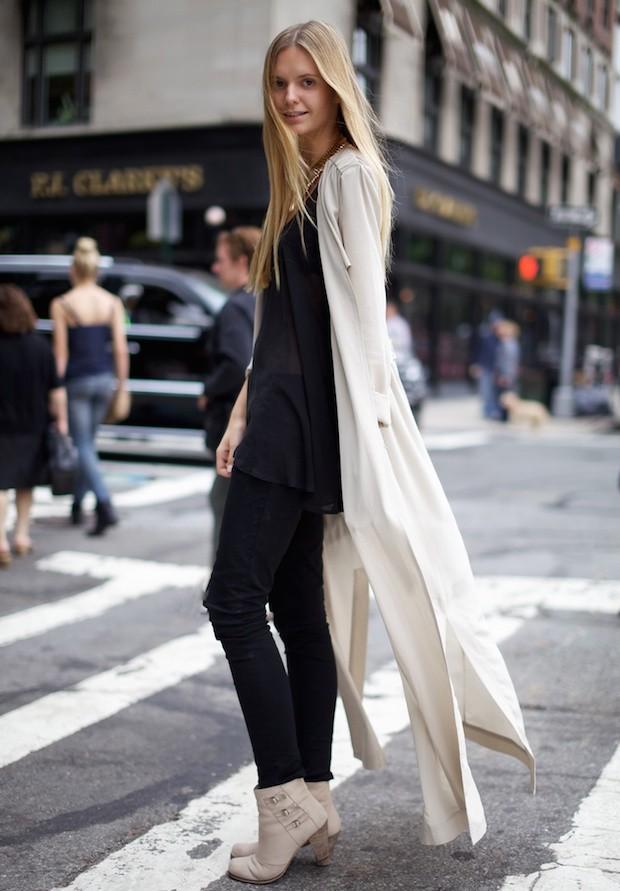 look moda robe 13