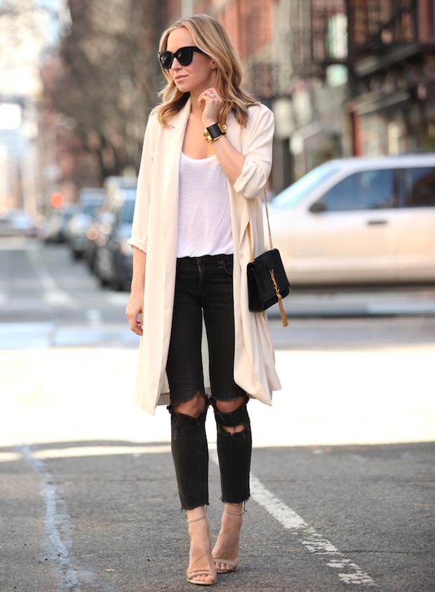 look moda robe 17
