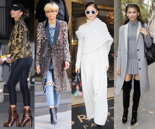 look moda zendaya 2.001