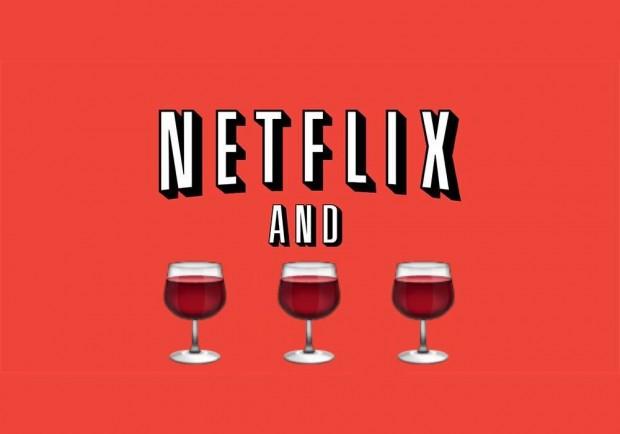 netflix-and-wine-1