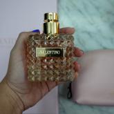 Valentino Donna, meu novo crush perfumístico!