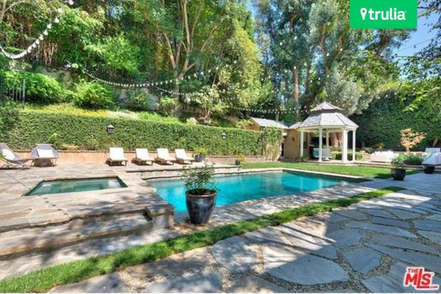 adele-new-house-beverly-hills-FEATURE