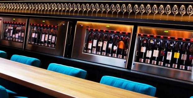 bardega-wine-bar-4