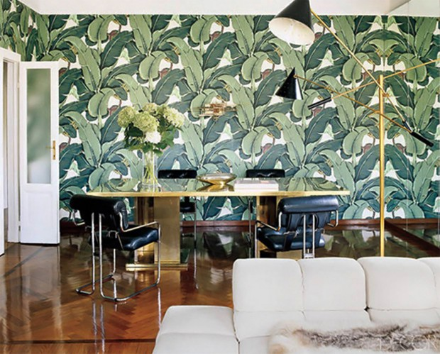 martinique-wall-paper-