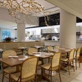 Dica de restaurante: Cozinha Artagão no Barra Shopping