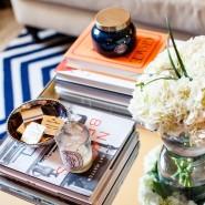 12 Livros de moda pra atualizar sua biblioteca!