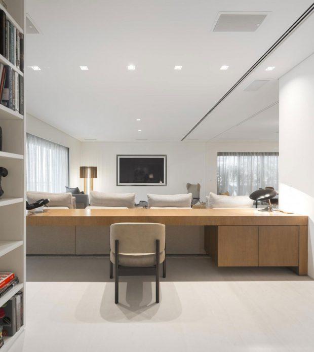 008-barra-residence-studio-arthur-casas-1050x1177