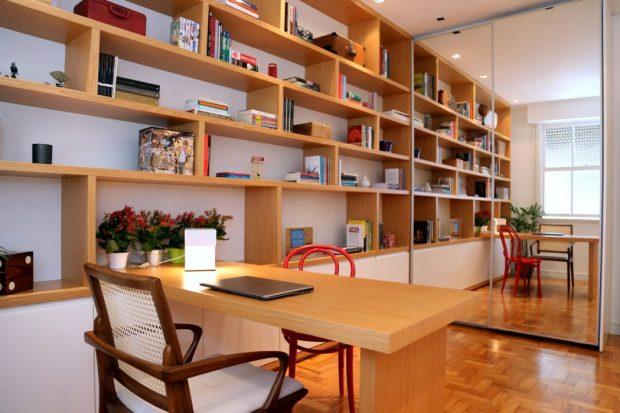 008-sambaba-apartment-carla-dutra-1050x700