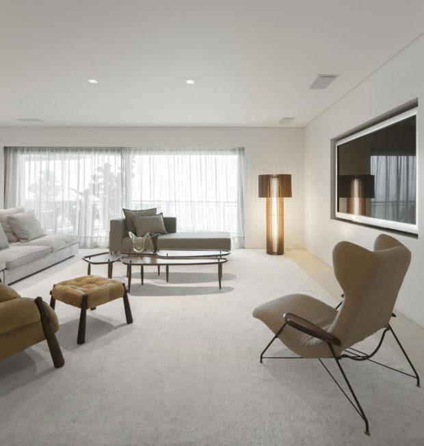009-barra-residence-studio-arthur-casas-1050x1105
