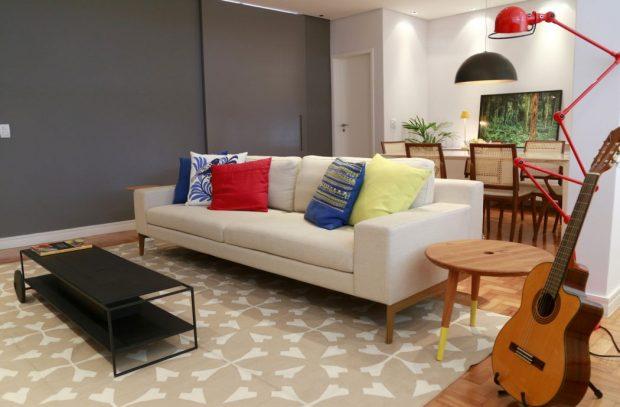 010-sambaba-apartment-carla-dutra-1050x690