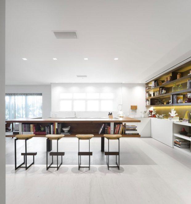 011-barra-residence-studio-arthur-casas-1050x1120