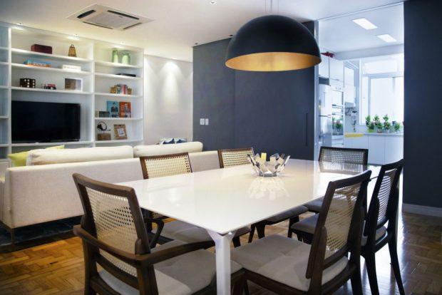 015-sambaba-apartment-carla-dutra-1050x701