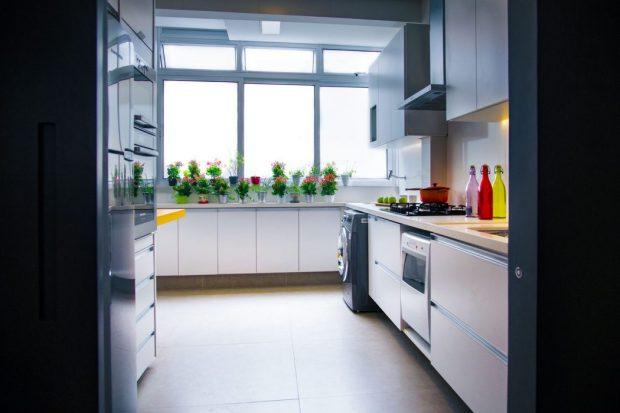 016-sambaba-apartment-carla-dutra-1050x700