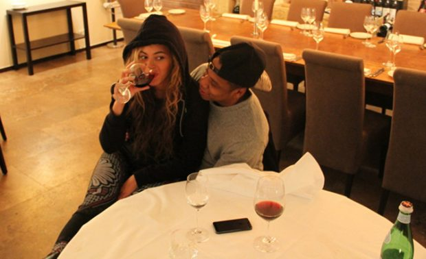 Beyoncé-Confirms-Jay-Z-Cheated-On-Her-During-Ohio-Concert-Video