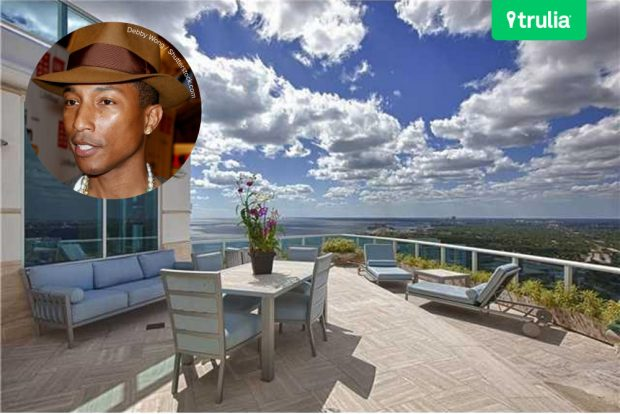 Pharrell-Williams-Penthouse-Sells-In-Miami-FEATURE