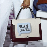 10 dicas pra manter sua bag sempre it! :)