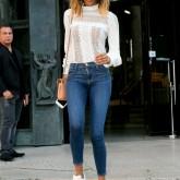 7 Looks: Couture week e algo mais