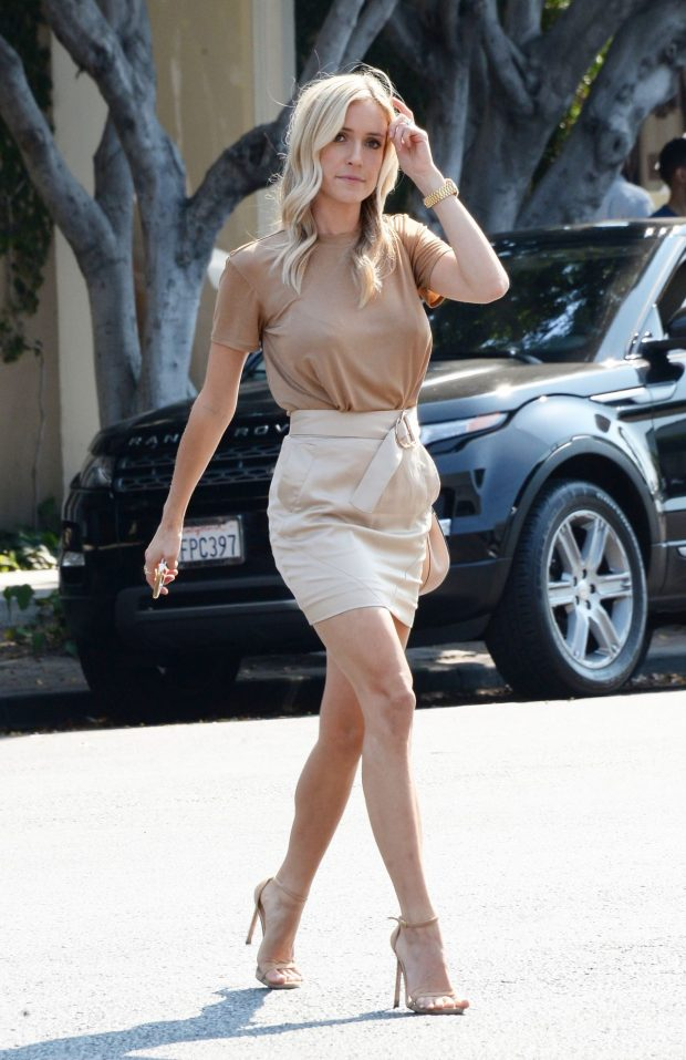 kristin-cavallari-heads-to-fig-olive-restaurant-on-melrose-place-in-west-hollywood-ca-7-29-2016-8