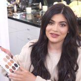 KYSHADOW, A Paleta de sombras da Kylie Jenner (que vai muito além das cores)