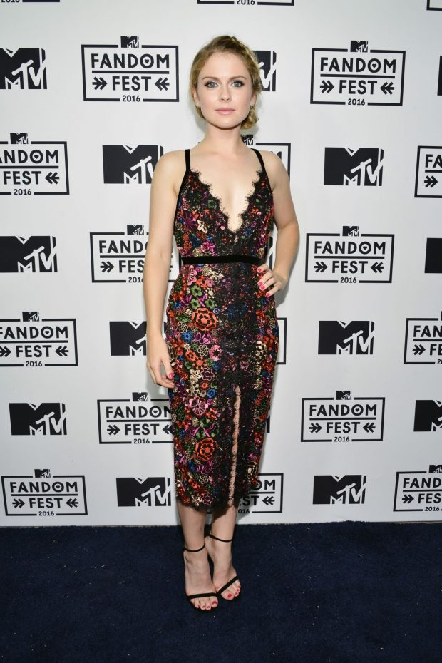 rose-mciver-and-teresa-palmer-mtv-fandom-awards-in-san-diego-7-21-2016-2