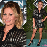 Teen Choice Awards 2016: Candace Cameron