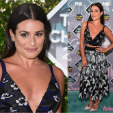 Teen Choice Awards 2016: Lea Michele