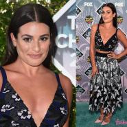 Teen Choice Awards 2016: Lea Michele