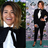 Teen Choice Awards 2016: Gina Rodriguez